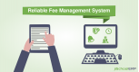 Simplifying the Fee Management System for Your School