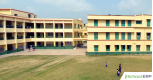 How Ek Onkar Smart School Overcomes the Fee Management Issues With jiSchoolERP